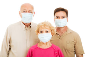 Prevent Illness with NYC Mold Experts